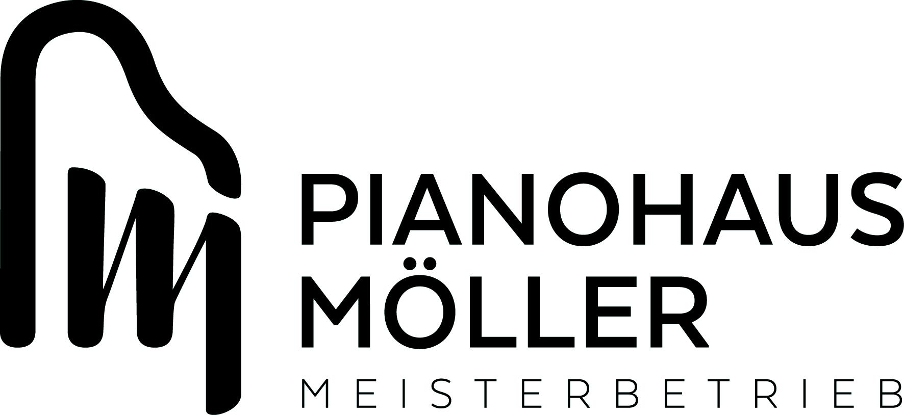 Pianohaus Möller